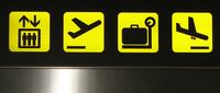 Los aeropuertos españoles no son rentables