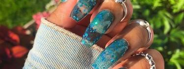 La tendencia beauty más veraniega llega a nuestras manos: así son las 'jelly nails' virales de Instagram