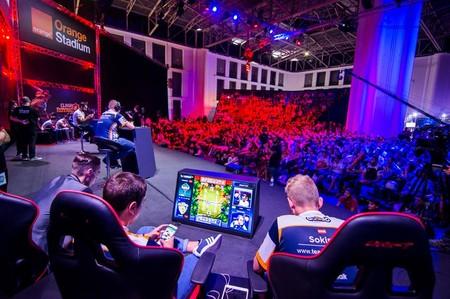 Clash Royale: comienza la Superliga Orange, la mejor liga nacional
