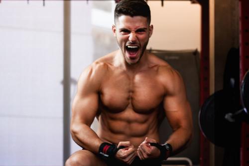 Cómo empezar a entrenar en el gimnasio si eres novato: entrenamiento de las semanas 7 y 8