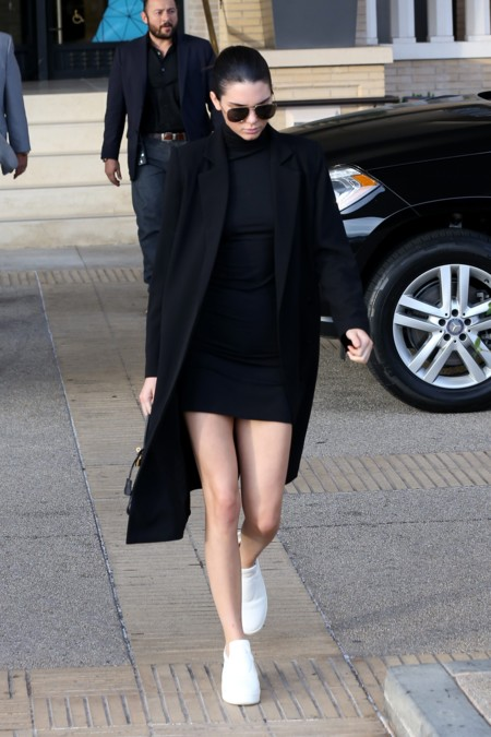 Kendall Jenner Looks 2015 5