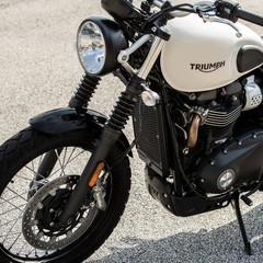 Foto 13 de 45 de la galería triumph-street-scrambler-2019-1 en Motorpasion Moto