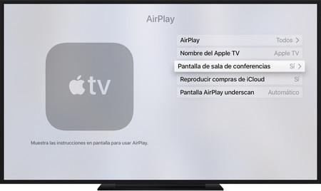 Roku estaría en conversaciones con Apple para ofrecer soporte a AirPlay 2