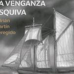 'La venganza esquiva', un homenaje a 'Doctor Jekyll y Mr. Hyde'