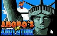 'Abobo's Big Adventure' es, efectivamente, el tributo definitivo con el que todo fan de la NES había soñado jugar