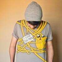 We Love Fine: el paraíso friki cuyas camisetas (casi) nunca te cruzarás por la calle