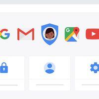 Google permitirá eliminar nuestros datos de ubicación e historial web automáticamente al cabo de 3 o 18 meses