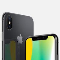 Los precios de los próximos iPhone: hasta 100 euros más baratos según un nuevo informe