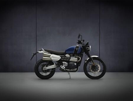 Triumph Scrambler 1200 2021 031