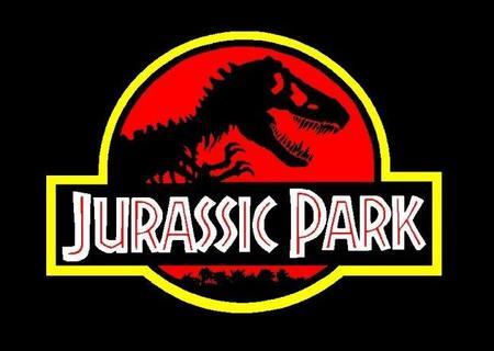 'Parque Jurásico 4' ya tiene guionistas