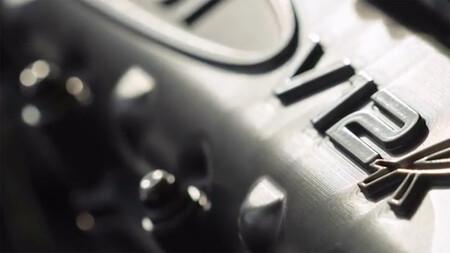 Pagani Huayra R presume el sonido de su motor V12, antes de su presentación oficial