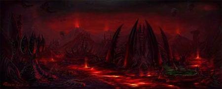 La beta de 'StarCraft II' se lanzará en pocos meses