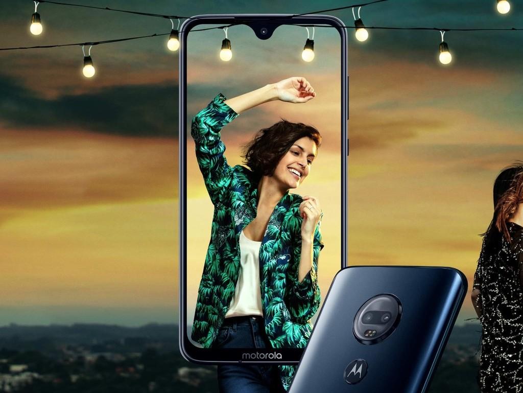 Qué lejos queda aquella Motorola: la gama Moto G pierde otra oportunidad para volver a ser el rey en calidad/precio