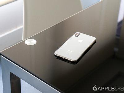 Consumer Reports asegura que la cámara del iPhone X es la mejor del mercado