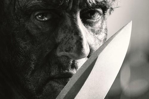 'Rambo: Last Blood': la despedida del mítico personaje de Stallone solo funciona en su gran traca final