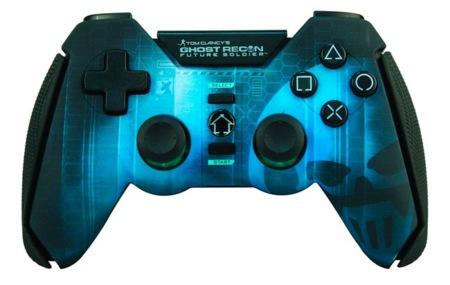 Mad Catz PS3 Ghost Recon