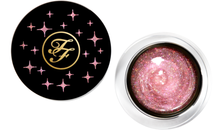 Glow Job Too Faced