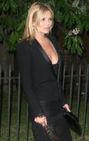 Kate Moss, Sarah Jessica Parker y Naomi Campbell, unidas por la belleza y el arte