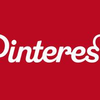 Novedades en Pinterest para Android: así puedes organizar ahora tus pines y subtableros