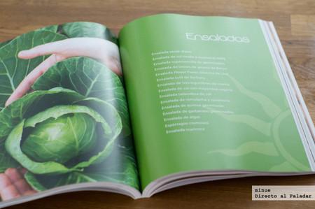 Crudidelicioso - recetas veganas - 3
