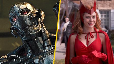 'WandaVision': ¿Por qué Wanda aún no es llamada Bruja Escarlata en la serie de Disney+?