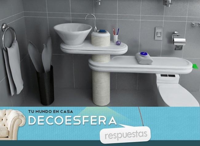 Qu estrategias utiliz is en casa para ahorrar agua la - Ideas para ahorrar en casa ...