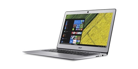 Acer Swift Sf314 52 55by