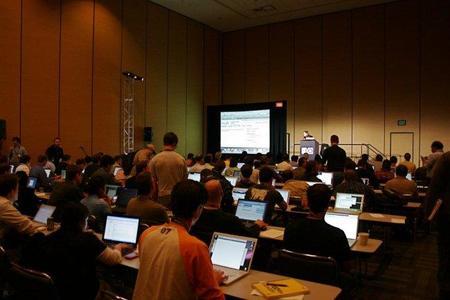 Cómo puede el software libre ayudar a los estudiantes a mejorar su carrera profesional
