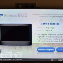 Foto 14 de 21 de la galería smart-tv-apps-exclusivas en Xataka
