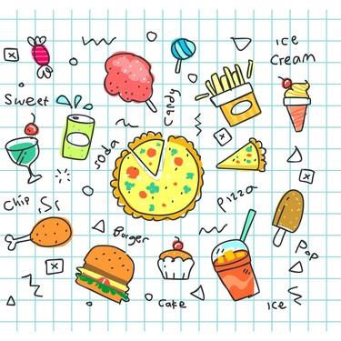 El 51% de la comida escolar en México es 'chatarra' y esta campaña busca revertirlo
