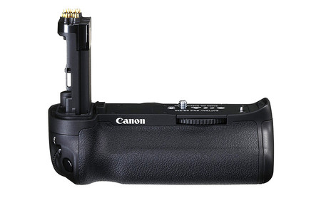 Canon Bg E20