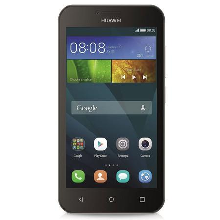 Huawei Y5 4g Negro Libre