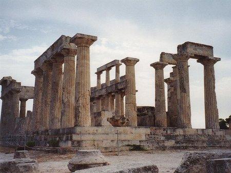 ¡Esta es la solución al problema griego!