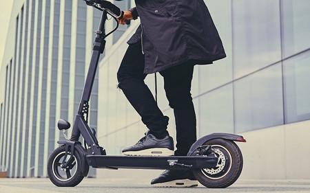 Movo: con esta startup Cabify entrará al mercado de los scooters eléctricos compartidos en México