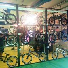 Foto 4 de 31 de la galería festibike-2013-bicicletas en Vitónica