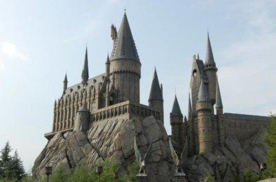 Hollywood abraza a Harry Potter con un nuevo parque temático en Los Ángeles
