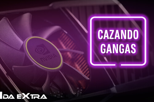 Las 26 mejores ofertas de accesorios, monitores y PC Gaming (Samsung, Razer, Philips...) en nuestro Cazando Gangas