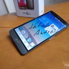 Foto 18 de 23 de la galería lg-g3-s-diseno en Xataka Android