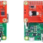 Agrega fácilmente Wi-Fi y Bluetooth a tu Raspberry Pi Zero con IoT HAT