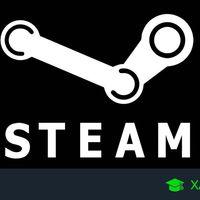 Cómo recuperar un juego borrado permanentemente en Steam