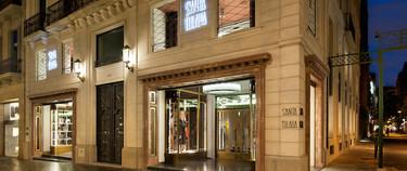 La guía definitiva de tiendas de Barcelona, apunta estos tesoros escondidos