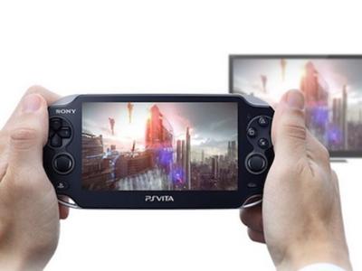 Sony trabaja en una aplicación Remote Play para que juguemos a PS4 en PC y Mac
