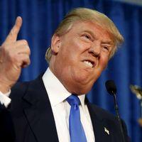 Si Trump cierra la frontera, la industria automotriz de EE. UU. y de México se afectarían por igual