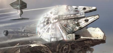 Star Wars E Vii Bocetos 36