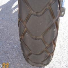 Foto 5 de 23 de la galería las-vacaciones-de-moto-22-alicante-barcelona en Motorpasion Moto