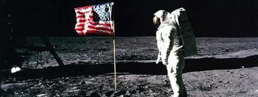 La historia de cómo las cintas originales del Apollo 11 se vendieron en 217 dólares en 1976 y ahora están por subastarse en millones