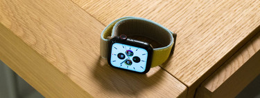 Estamos en 2020 y WhatsApp para Apple Watch sigue desaparecido en combate