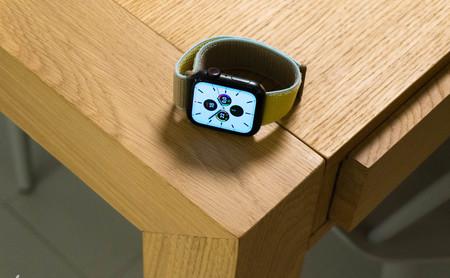 Estamos en 2020 y WhatsApp para Apple Watch sigue desaparecido en combate