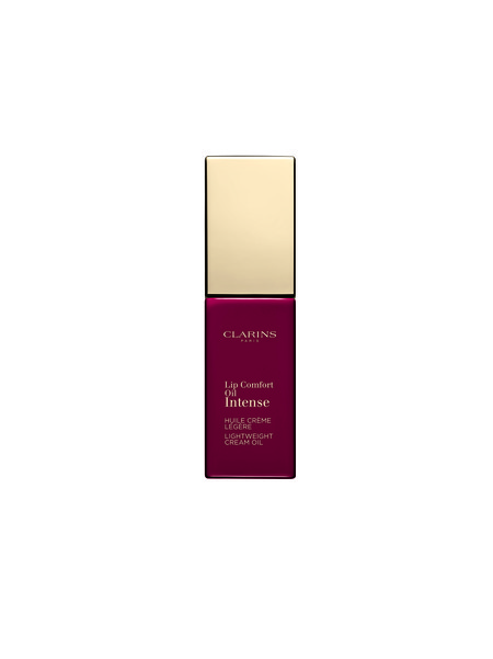 Lip Comfort Oil Intense 08 Burgundy