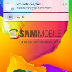 Foto 2 de 39 de la galería android-l-para-samsung-galaxy-s5 en Xataka Android
